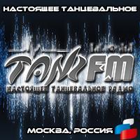 Tanz FM
