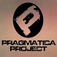 Pragmatica Project
