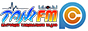 Tanz FM On-Line