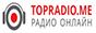 Мы в каталоге Top Radio